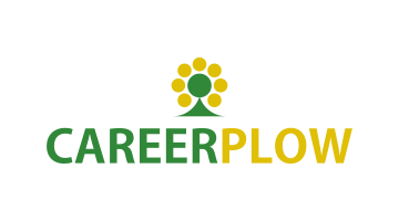 Logo for Careerplow.com