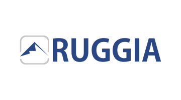 Logo for Ruggia.com