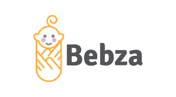 Logo for Bebza.com