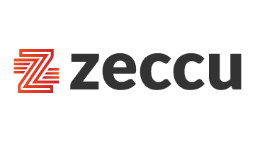 Logo for Zeccu.com