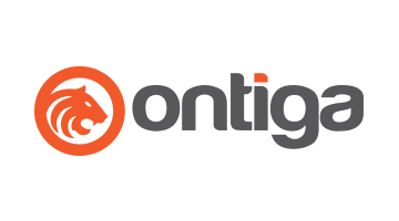 Logo for Ontiga.com