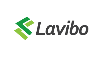 Logo for Lavibo.com