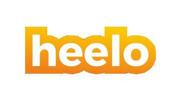 heelo.com