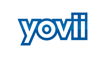 Logo for Yovii.com