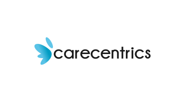 Logo for Carecentrics.com
