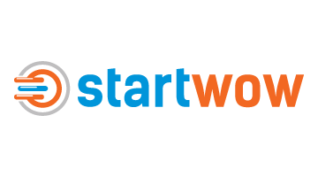 Logo for Startwow.com