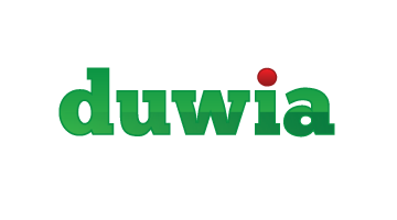 Logo for Duwia.com