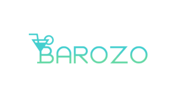 Logo for Barozo.com