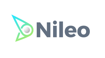 Logo for Nileo.com