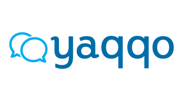 Logo for Yaqqo.com