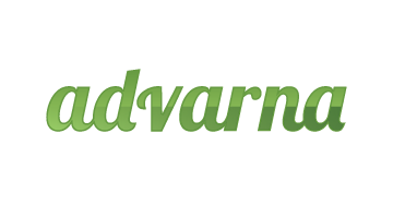 Logo for Advarna.com