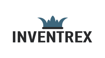 Logo for Inventrex.com