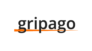 Logo for Gripago.com