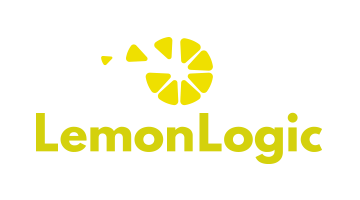 Logo for Lemonlogic.com