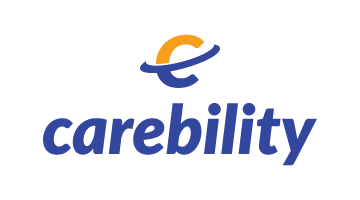 Logo for Carebility.com