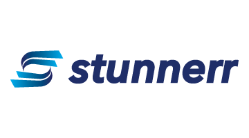 Logo for Stunnerr.com