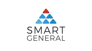 Logo for Smartgeneral.com