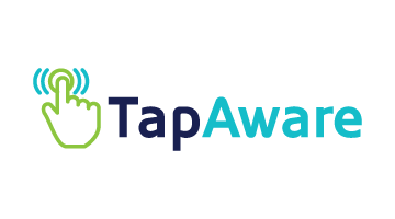 Logo for Tapaware.com