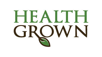 Logo for Healthgrown.com