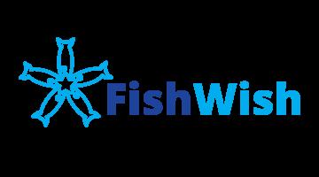 fishwish.com