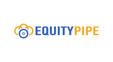 Logo for Equitypipe.com