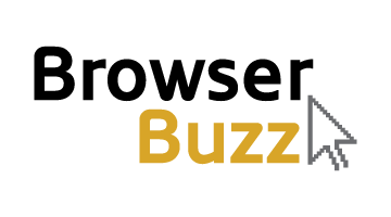 Logo for Browserbuzz.com