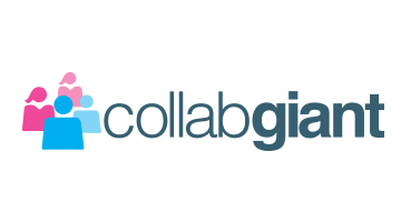 collabgiant.com