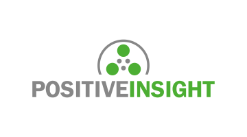 Logo for Positiveinsight.com