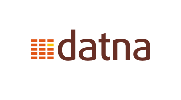 Logo for Datna.com