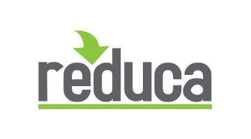 Logo for Reduca.com