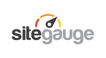 Logo for Sitegauge.com