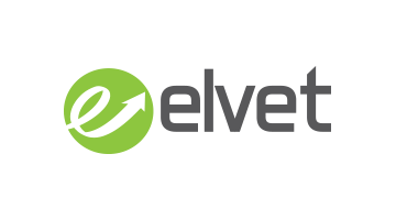 Logo for Elvet.com