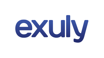 Logo for Exuly.com