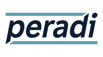 Logo for Peradi.com