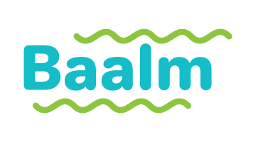 Logo for Baalm.com