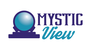 Logo for Mysticview.com