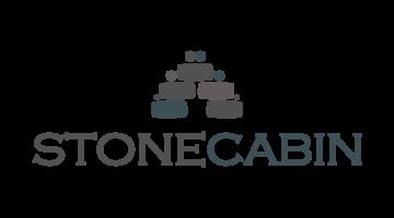 stonecabin.com
