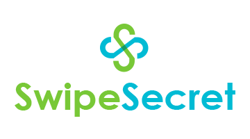Logo for Swipesecret.com