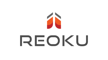 Logo for Reoku.com