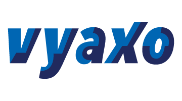 Logo for Vyaxo.com