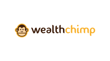 Logo for Wealthchimp.com
