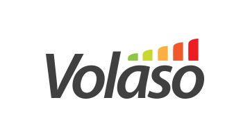 Logo for Volaso.com