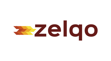Logo for Zelqo.com