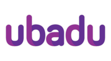 Logo for Ubadu.com