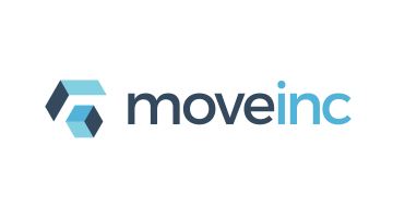 Logo for Moveinc.com