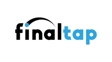 Logo for Finaltap.com