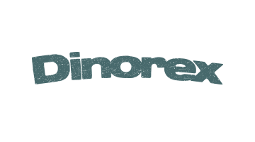 Logo for Dinorex.com