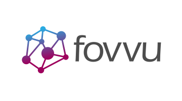Logo for Fovvu.com