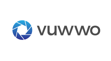 Logo for Vuwwo.com