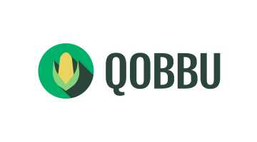 Logo for Qobbu.com